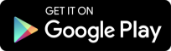 google_play_store_badge